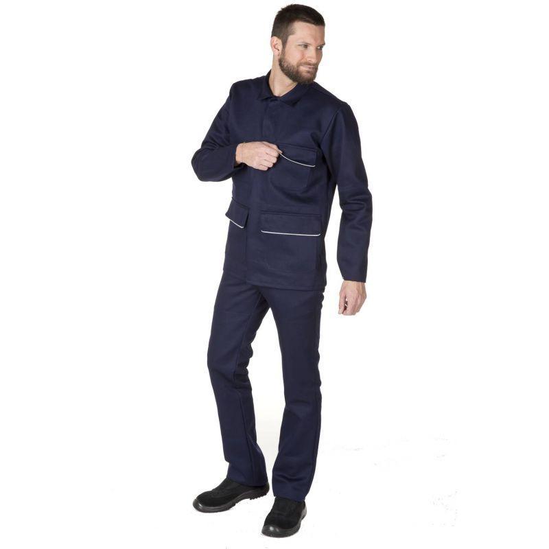 blousons vestes et parkas de travail mdh achat vente de blousons vestes et parkas de travail. Black Bedroom Furniture Sets. Home Design Ideas