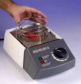 Bec electrique medline réf becelec 2