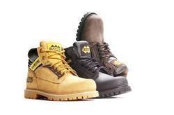Boots de ville blackstone modle 970 - 928