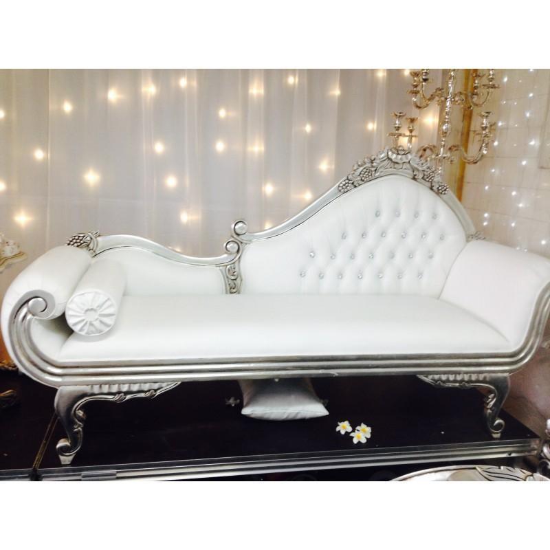 meridiennes tous les fournisseurs meridienne. Black Bedroom Furniture Sets. Home Design Ideas