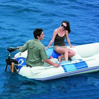 route occasion moteur electrique pour bateau gonflable. Black Bedroom Furniture Sets. Home Design Ideas