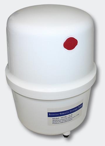 Osmose inverse 3 g réservoir à eau 11.35 l 2316015
