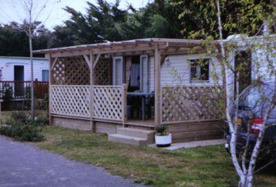 Pergolas bois pour les parcs et les jardins for Exemple de pergola en bois