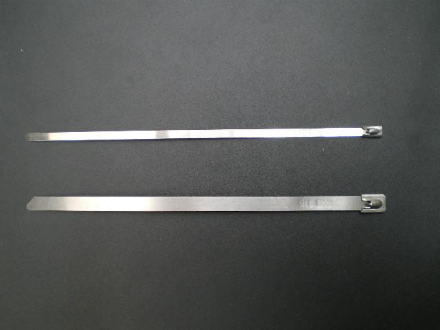 colliers serre-cables - tous les fournisseurs -