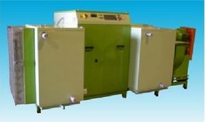 Déshydrateur d'air à absorption (1200 à 15000 m3/h dfrc