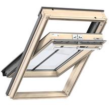 Fenetres de toit tous les fournisseurs fenetre de toit for Fenetre quadruple vitrage