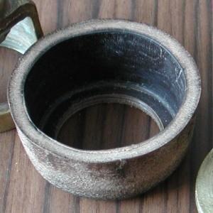 joint cuir pour pompe eau bras calotte comparer les prix de joint cuir pour pompe eau bras. Black Bedroom Furniture Sets. Home Design Ideas