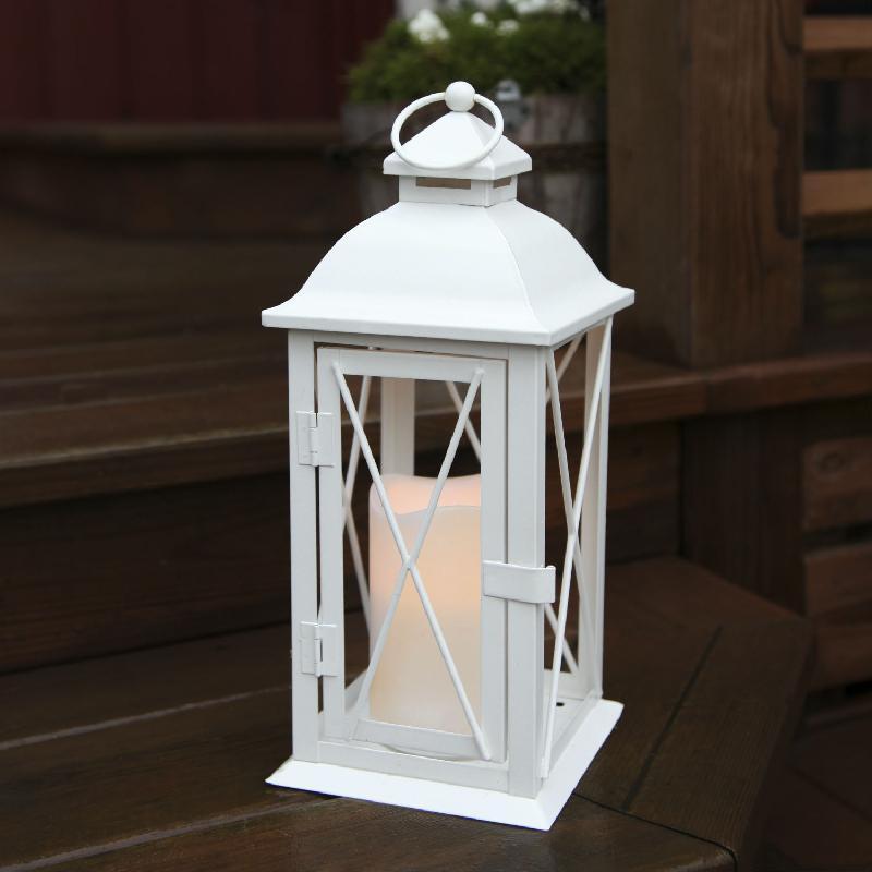 Lanterne bougie tous les fournisseurs de lanterne bougie sont sur - Grande lanterne exterieur ...