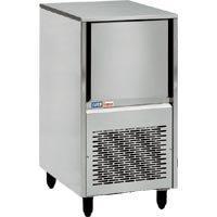 machines a glacons tous les fournisseurs appareil a glacon machine a glacon. Black Bedroom Furniture Sets. Home Design Ideas