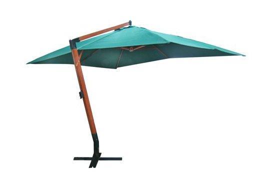 parasol rectangulaire tous les fournisseurs de parasol. Black Bedroom Furniture Sets. Home Design Ideas
