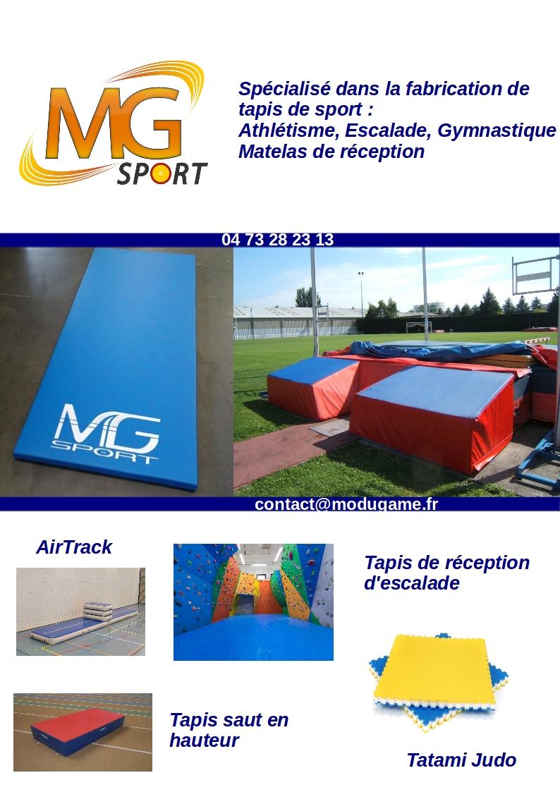 Equipements De Revetement Sportif Tous Les Fournisseurs Tapis De Sport Gazon Synthetique