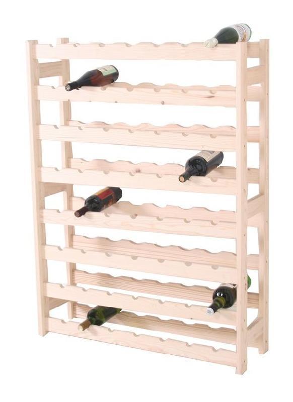 casiers a bouteilles achat vente casiers a bouteilles au meilleur prix hellopro. Black Bedroom Furniture Sets. Home Design Ideas