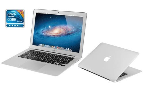 MACBOOK APPLE - MACBOOK AIR 13,3\