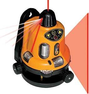 pin bosch niveau laser rotatif 300m mire gr 240 tr pied bt170hd on pinterest. Black Bedroom Furniture Sets. Home Design Ideas