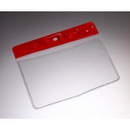 accessoires d 39 identification tous les fournisseurs boitier porte badge clip plastique. Black Bedroom Furniture Sets. Home Design Ideas