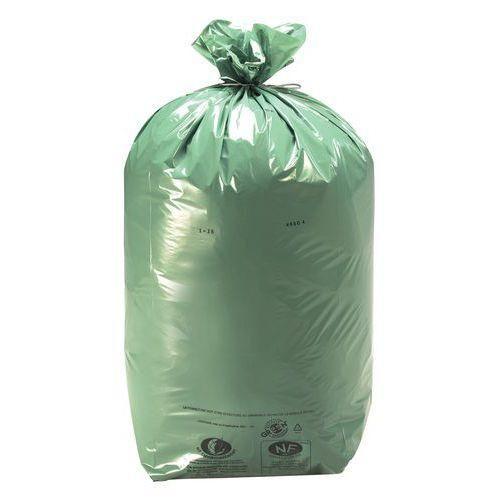 sac poubelle tri s lectif d chet lourd 110 l comparer les prix de sac poubelle tri s lectif. Black Bedroom Furniture Sets. Home Design Ideas
