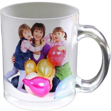 tasse en verre tous les fournisseurs de tasse en verre. Black Bedroom Furniture Sets. Home Design Ideas