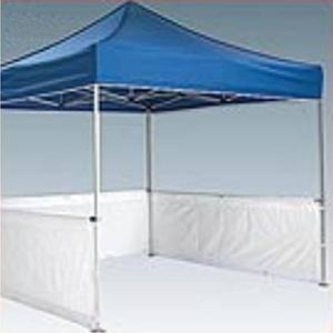 accessoire pour tente d 39 evenementiel tous les fournisseurs accroche pneu pour voile plot. Black Bedroom Furniture Sets. Home Design Ideas
