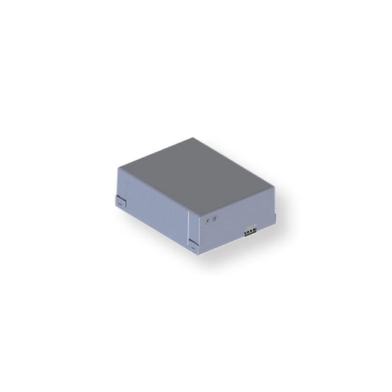 Batterie de secour