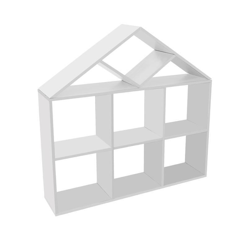biblioth ques comparez les prix pour professionnels sur page 1. Black Bedroom Furniture Sets. Home Design Ideas
