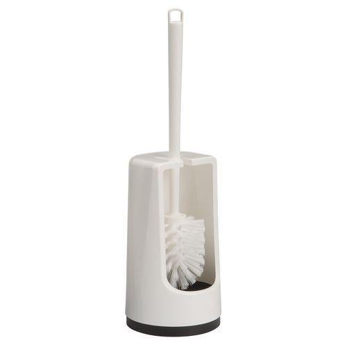 Brosse wc avec porte brosse comparer les prix de brosse wc for Porte brosse wc