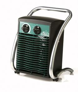 radiateur schema chauffage quel chauffage choisir pour une maison ancienne. Black Bedroom Furniture Sets. Home Design Ideas