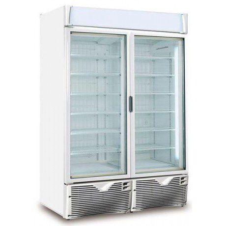 vitrines de congelation tous les fournisseurs vitrine. Black Bedroom Furniture Sets. Home Design Ideas