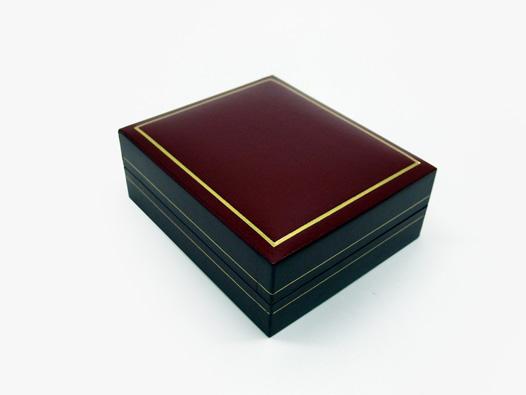 ecrin coffrets et presentoirs. Black Bedroom Furniture Sets. Home Design Ideas