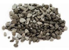 granulats sable et graviers tous les fournisseurs granulat granulat batiment granulat. Black Bedroom Furniture Sets. Home Design Ideas