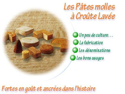 photos fromage a pate molle page 2 hellopro fr