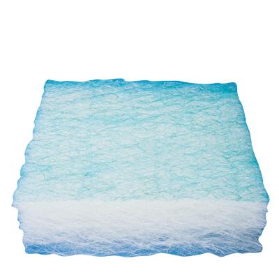 Préfiltre coalesceur amerkleen g4 en fibre de verre