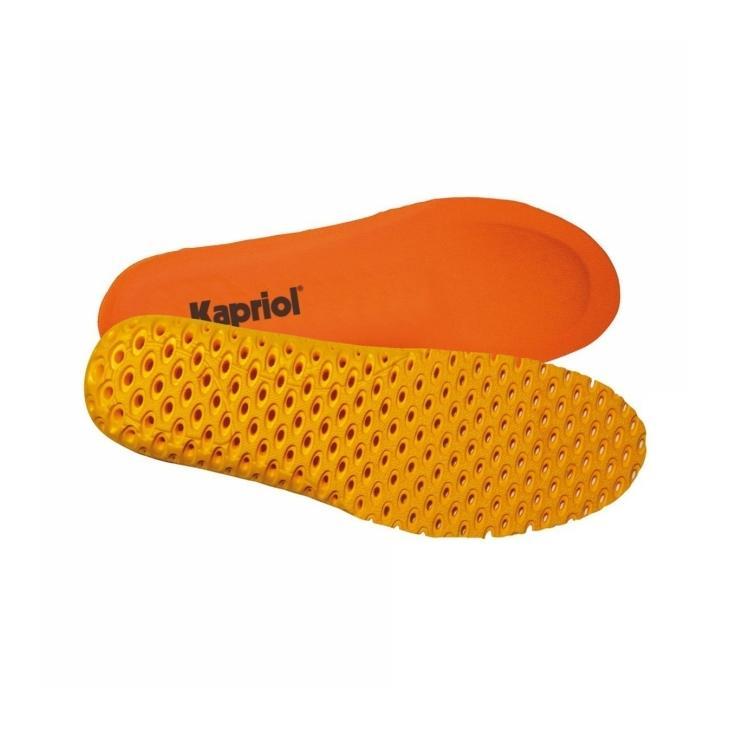772a157d9de24 Semelles pour chaussures kapriol - Achat   Vente de semelles pour ...