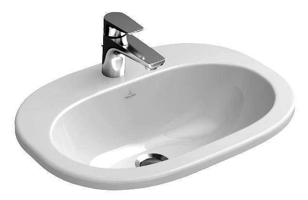 mobiliers de salle de bain villeroy et boch achat vente de mobiliers de salle de bain. Black Bedroom Furniture Sets. Home Design Ideas