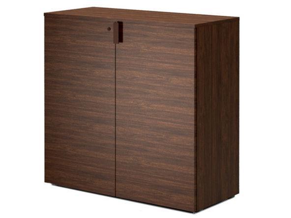 meuble armoire bas tous les fournisseurs armoire basse portes coulissantes armoire basse. Black Bedroom Furniture Sets. Home Design Ideas