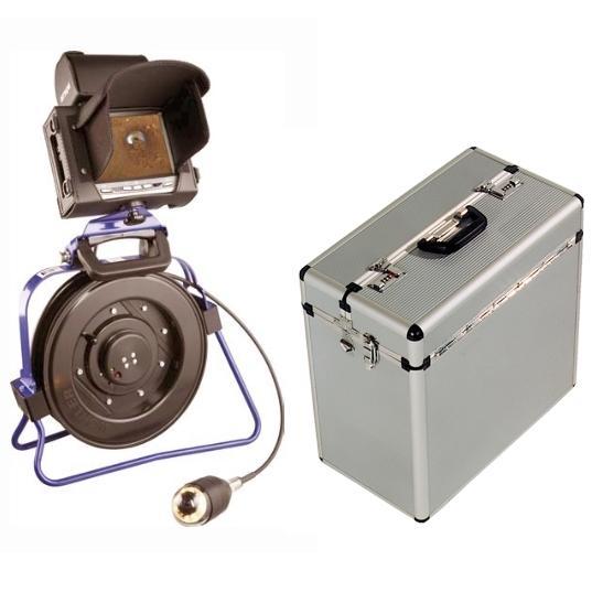 cameras d 39 inspection tous les fournisseurs cameras inspection camera inspection reseau. Black Bedroom Furniture Sets. Home Design Ideas