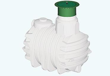 Cuves a eau tous les fournisseurs citerne a eau - Cuve stockage eau potable ...