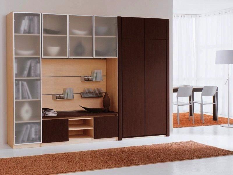 Armoire Chambre Toulouse Meilleure Inspiration Pour Votre Design De Maison