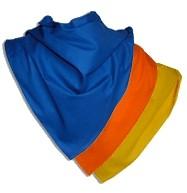 Foulards, echarpes et cravates publicitaires - tous les fournisseurs ... 8615014169c