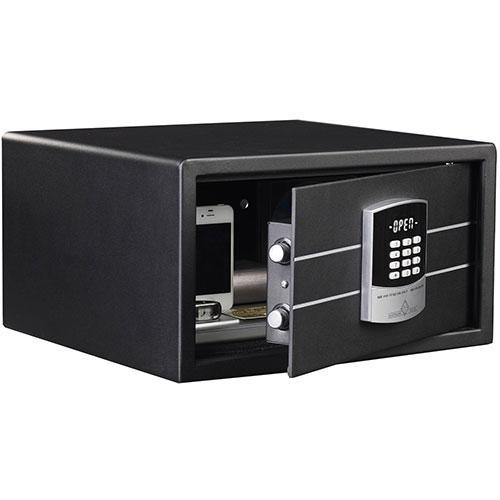 normequip produits de la categorie coffres forts de securite. Black Bedroom Furniture Sets. Home Design Ideas