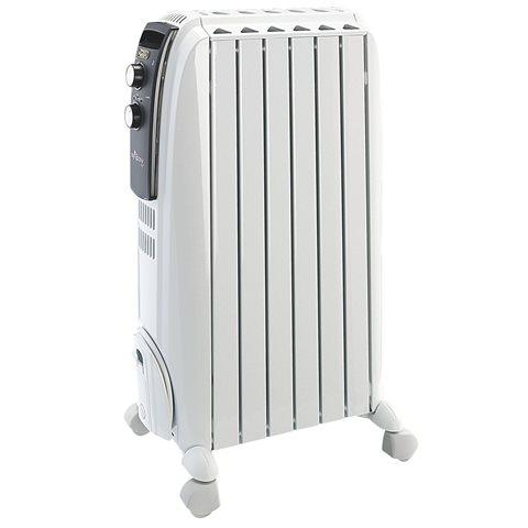 radiateurs fluide caloporteur comparez les prix pour professionnels sur page 1. Black Bedroom Furniture Sets. Home Design Ideas