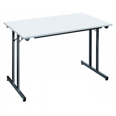 Table Pliante Pour Salle Des Fetes Eco