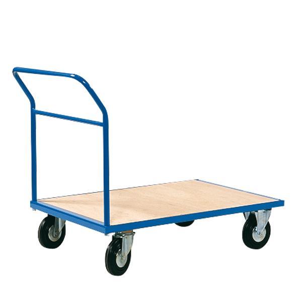 chariots pour charges longues 16 fournisseurs sur. Black Bedroom Furniture Sets. Home Design Ideas