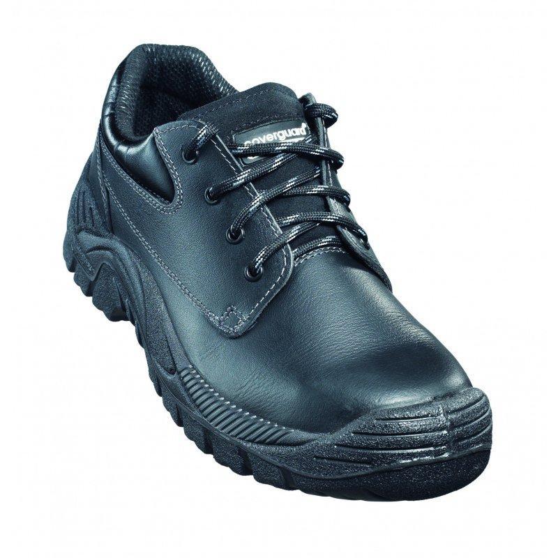 chaussures de s curit coverguard achat vente de. Black Bedroom Furniture Sets. Home Design Ideas