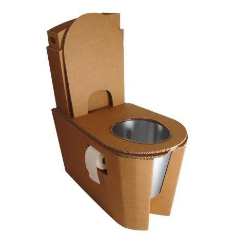 toilettes a litiere biomaitrisee tous les fournisseurs. Black Bedroom Furniture Sets. Home Design Ideas