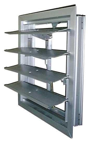 exutoires de fumees facade tous les fournisseurs exutoires de fumees exutoire de. Black Bedroom Furniture Sets. Home Design Ideas