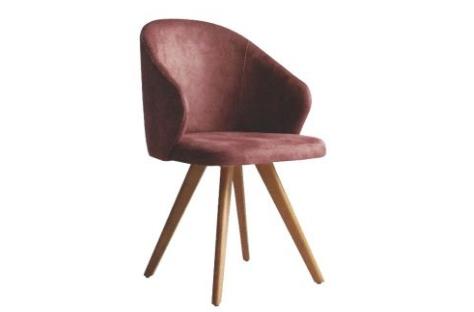 City mobilier produits mobilier chr - Pied bois oblique ...