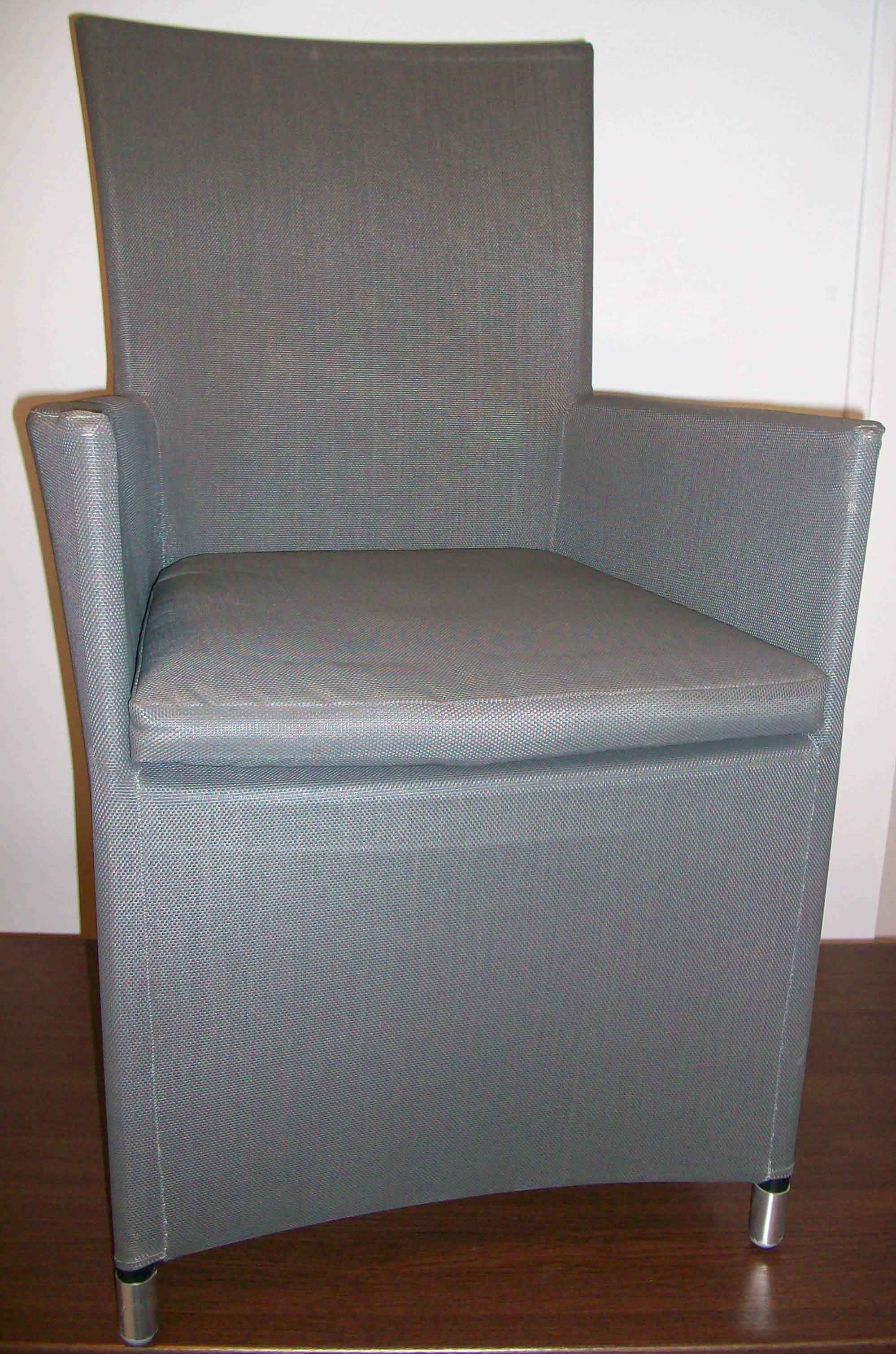FAUTEUIL RIANO