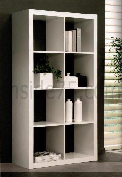 photos meuble bibliotheque page 5. Black Bedroom Furniture Sets. Home Design Ideas