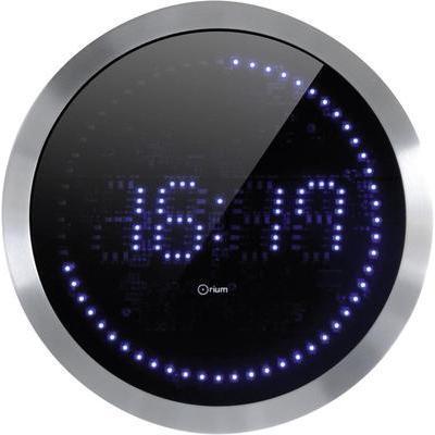 horloges d coratives orium achat vente de horloges d coratives orium comparez les prix sur. Black Bedroom Furniture Sets. Home Design Ideas