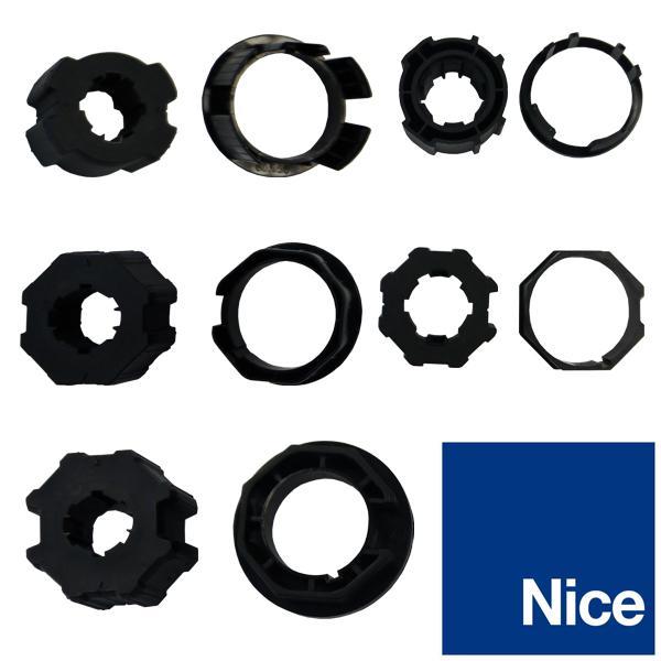 accessoires pour volet nice achat vente de accessoires pour volet nice comparez les prix. Black Bedroom Furniture Sets. Home Design Ideas